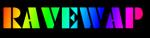 RAVEWAP 3